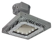 Larson Electronics debuts new ceiling-mounted LED light