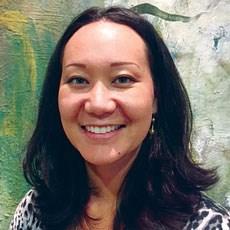 Melissa Estevez, Hebrew Home at Riverdale by RiverSpring Health