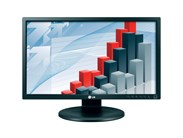 LG Commerical Monitor