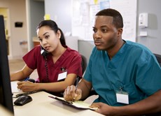 Providers should begin submitting staffing data now to prepare for the mandatory filing period, which begins on July 1, 2016.