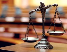State top court rules against enforcing arbitration clauses