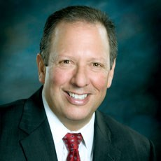 Starr promoted at LaSalle Group