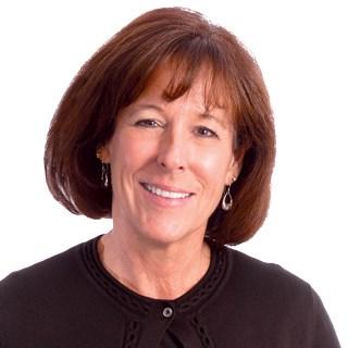 Terri Cunliffe CEO, Covenant Retirement Communities