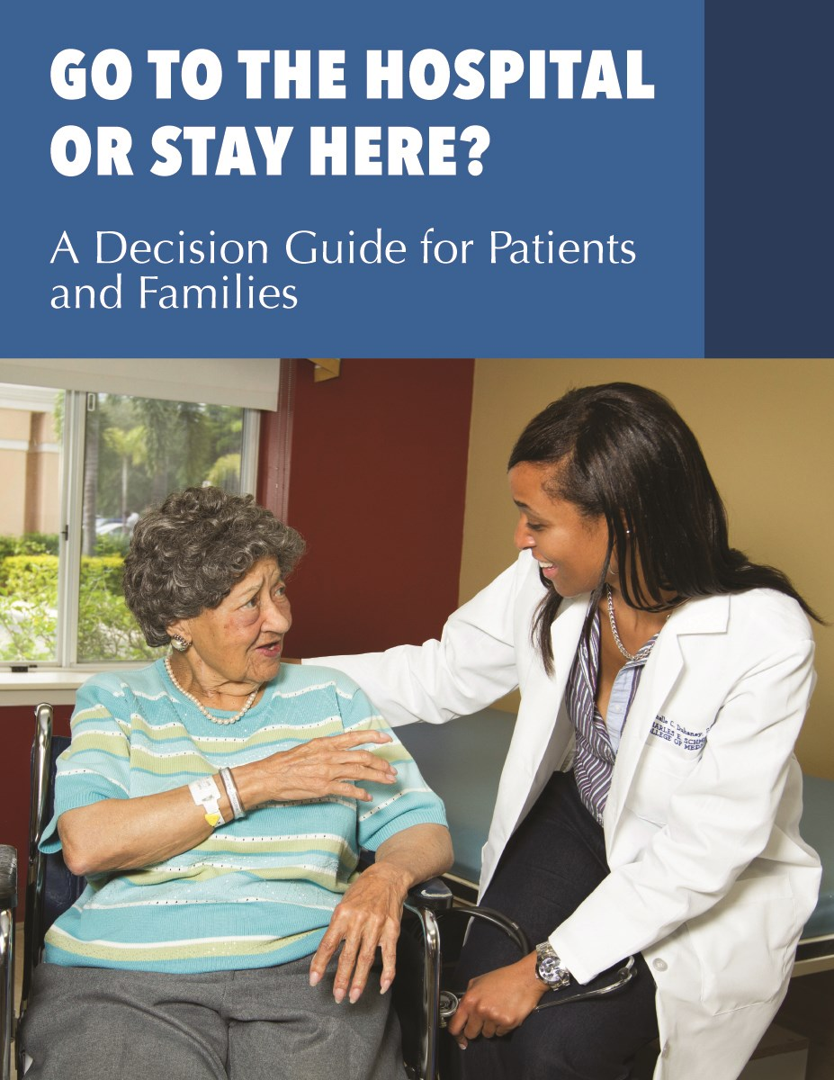 MED-PASS releases decision guide