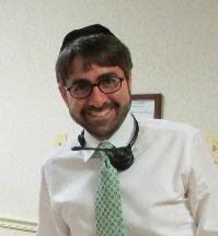 Judah Gutwein
