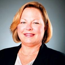 Deborah Nugent