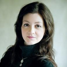 Elizabeth Cerceo, M.D.