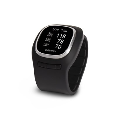 Omron Healthcare debuts two new devices