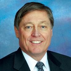 John Whitman