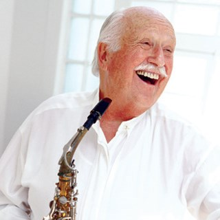 Music gives second wind to many with breathing issues