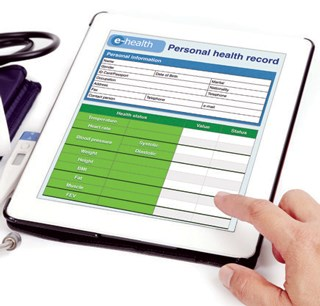CMS sought more feedback on certification and testing of EHRS.