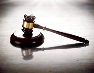 A lifetime employment ban goes too far, court decides