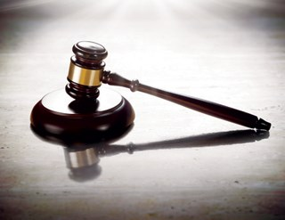A law that barred long-term care work is inappropriate, the court ruled.