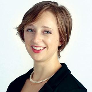 Kayleigh Metviner