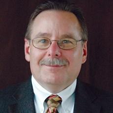 Jim Wingardner