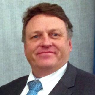 Charles Benjamin