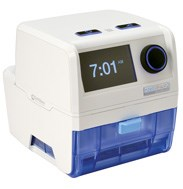 New CPAP released