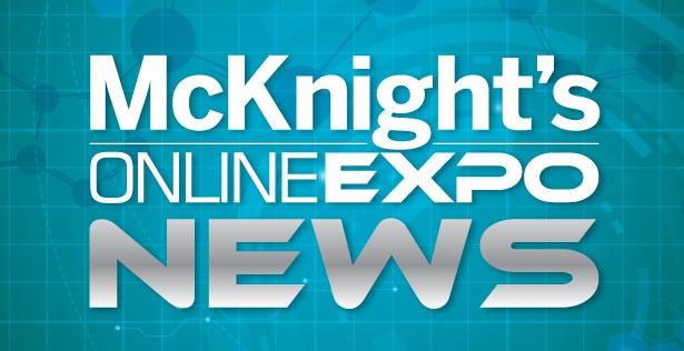 Safe health information technology practices highlighted at Fall Online Expo