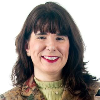 Profile: Cecilia Sepp