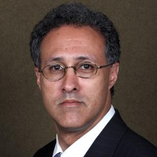 Steven D. Weiner