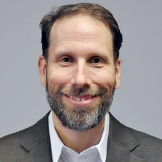 Jeffrey Brenner, M.D.