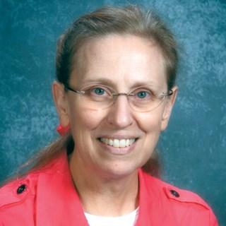 Barbara Gottschalk