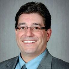 Greg Yengo