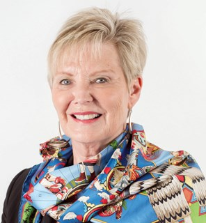 New nursing services group promises a 'proactive' voice
