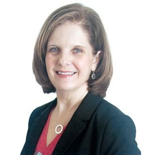 Profile: Ruta Kadonoff
