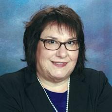 Joyce M. Knestrick, Ph.D.
