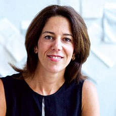 Xiomena Rodriguez