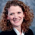 Nicole Fallon