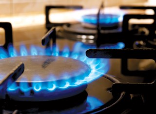CMS has cooked up new fire safety rules