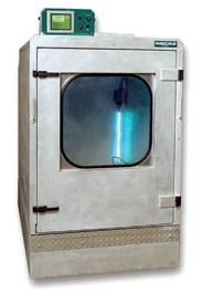 HubScrub 20/80 model