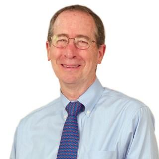 Jay Zimmer