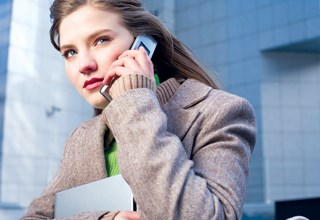 HIPAA calls it: Phone theft costs $650,000