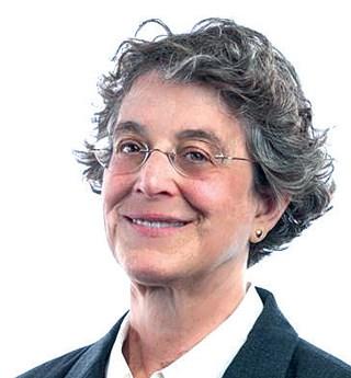 Judith A. Stein, JD