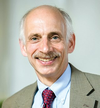 Study senior author Lewis Lipsitz, M.D., says the program could decrease the use of antipsychotics, falls and other adverse events.