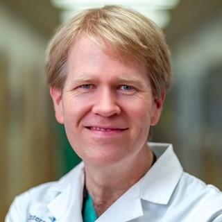 Dr. Samuel Brown