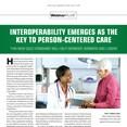 American HealthTech Webinar Plus 2016