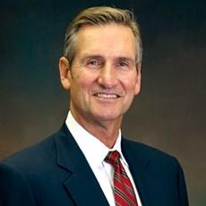 Flatt selected as new CEO