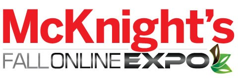 McKnight's Fall Online Expo returns Sept. 20!