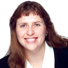 Cheryl Field