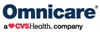 Omnicare, a CVS Health company