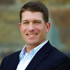 Pruden appointed CFO at Care Innovations