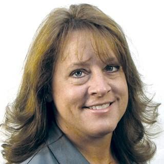 Denise Bodart