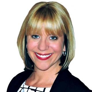 Amy Stewart, RN, RAC-MT, DNS-CT, AANAC