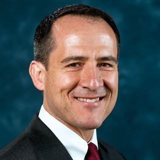 Dr. Andrei Gonzales