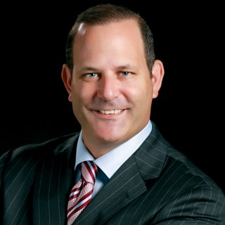 Kindred confirms Ventas deal, will fully leave SNF biz