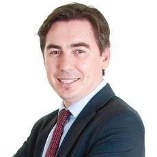 Profile: Idriz Limaj
